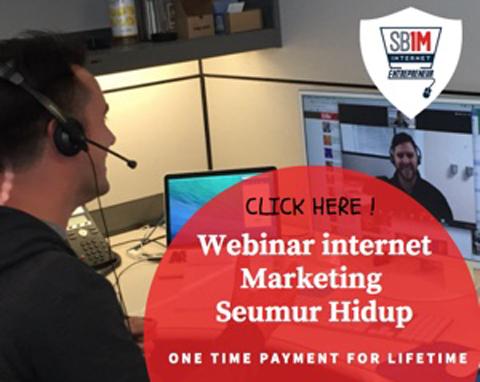 paid webinar sb1m