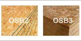 Tekstur-corak-papan-OSB